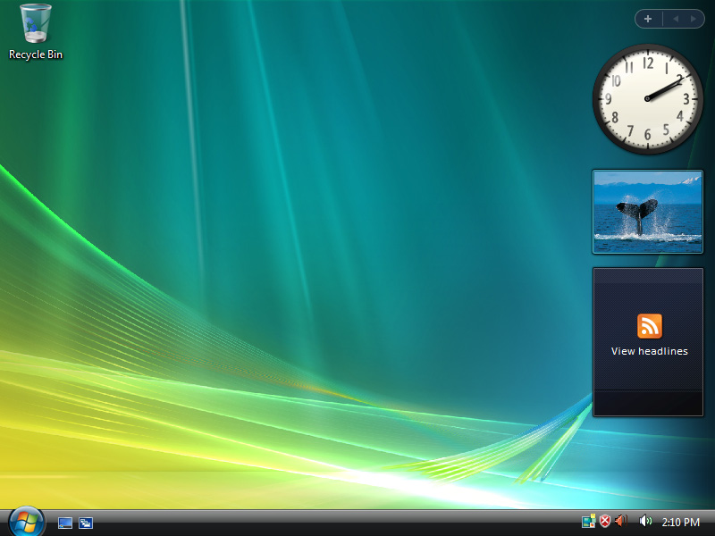 how to add a second user to remote desktop